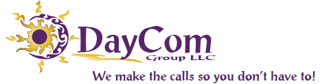 DayCom Group LLC